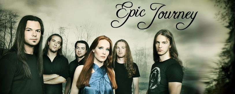 Post Oficial --  Epica - Fucking Epic - Nuevo Disco The Solace System Banner15