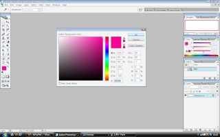 iLmU AdoBe PhoToShoP 210