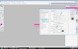 iLmU AdoBe PhoToShoP 610