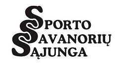 Sporto savanorių sąjungos diskusijų forumas