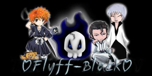 ๛ Flyff-Black ๛ - Forum