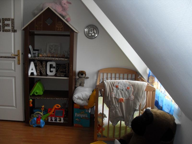 Des idées/avis pour la chambre de mon ptit bout??? Sdc11214