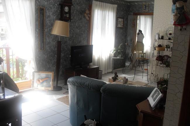 Relooking salon salle à manger cuisine Nouvelle photos p2 et Sdc12310
