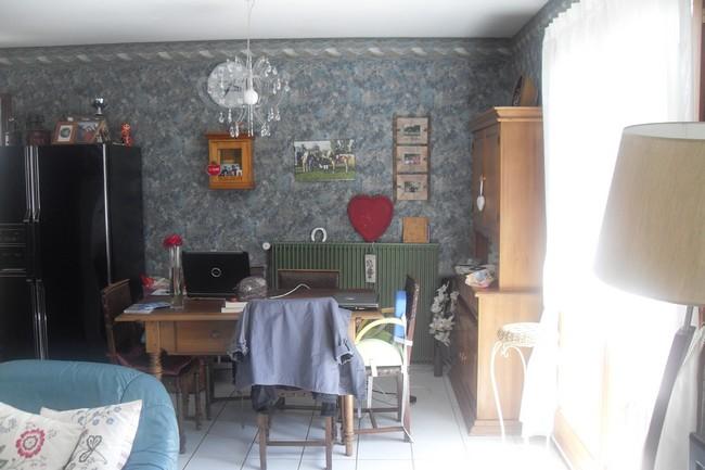 Relooking salon salle à manger cuisine Nouvelle photos p2 et Sdc12314