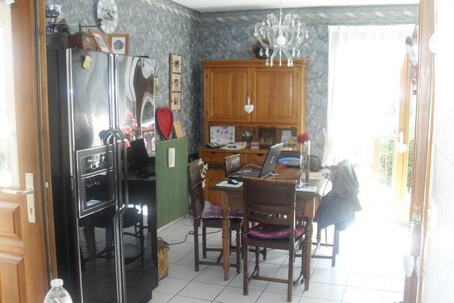 Relooking salon salle à manger cuisine Nouvelle photos p2 et Sdc12315