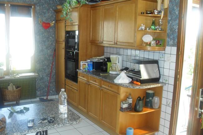 Relooking salon salle à manger cuisine Nouvelle photos p2 et Sdc12317