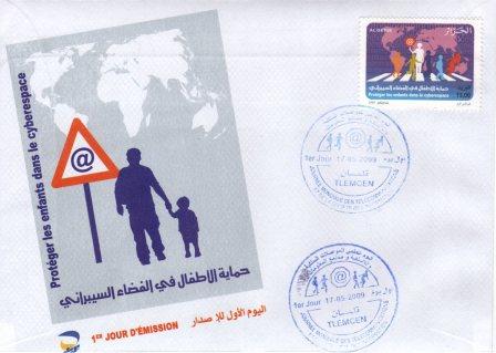 protection des enfants dans le cyberespace Img14011