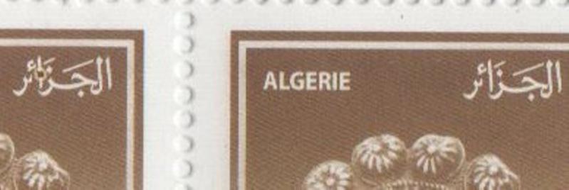 """Emission  : """"bijoux du sud algérien"""" Img15410"""