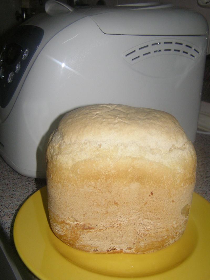 Pão na MFP - Página 2 P4210014