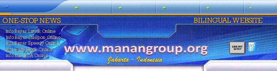 Forum manangroup.org
