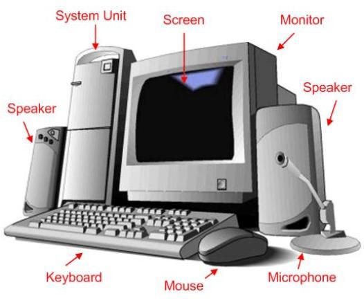 COMPUTER LITERACY 101 Gwcb_c10