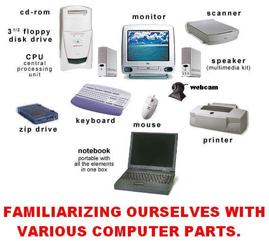 COMPUTER LITERACY 101 Gwcb_c11