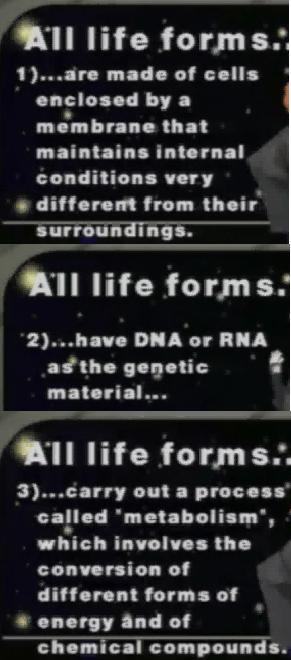 BASIC SCIENCES - BIOLOGY, CHEMISTRY & PHYSICS Gwcb_l10