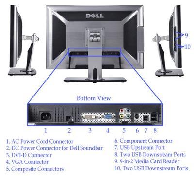 COMPUTER LITERACY 101 Lcd_mo13