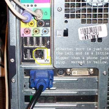 COMPUTER LITERACY 101 Nic110