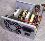 COMPUTER LITERACY 101 Power_11