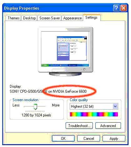 COMPUTER LITERACY 101 Vidcar10