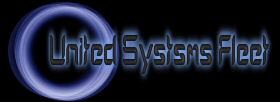 United Systems Fleet