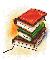 Carti si autori preferati