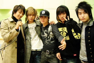 ~ Galerie - Only SS501 ~ 11727510