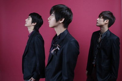 ~ Galerie - Only SS501 ~ Middle14
