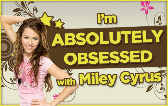 Koliko si opsednut/a sa Miley Fdgfgf10