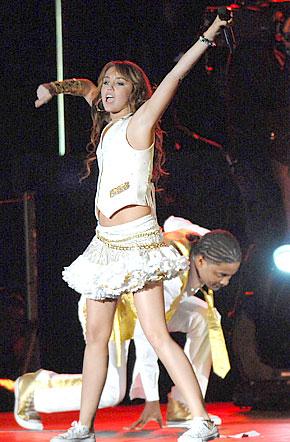 Od sad i kod mene... - Page 3 Miley-18