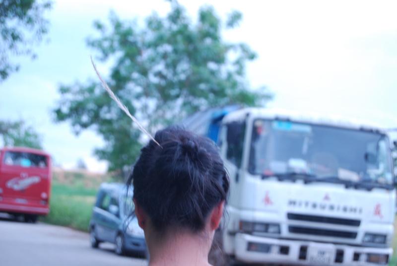 Punggol trip: [11/04/09] Dsc_0013
