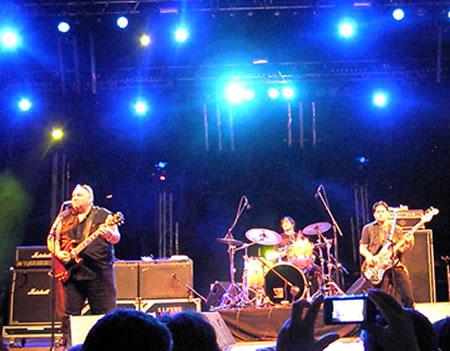 Reviews concerts autres groupes Popa_110
