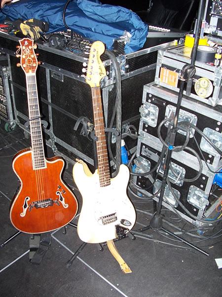 Juju's lab ou les tests de notre guitariste forumeur préféré - Page 3 Rb_gtr10