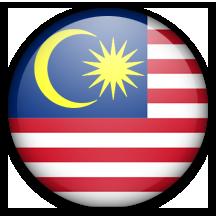 politik d'malaysia