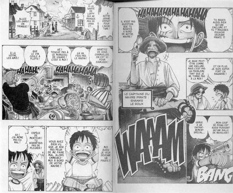 One Piece One_pi11