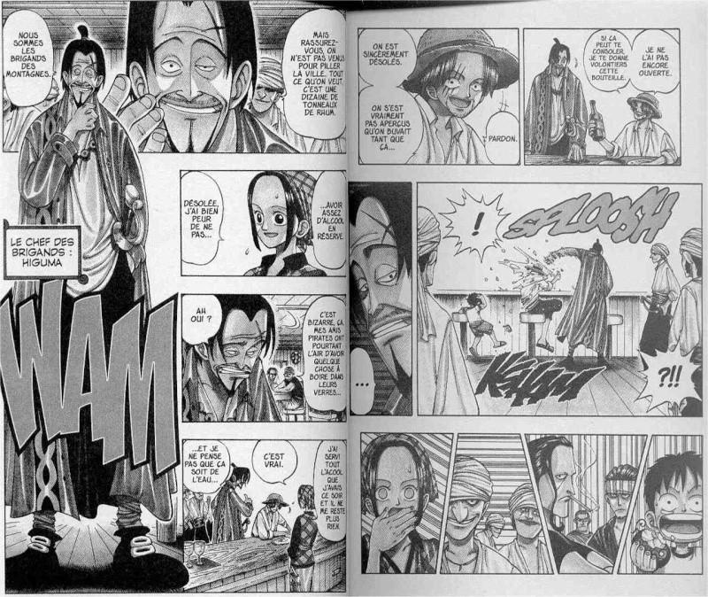 One Piece One_pi15
