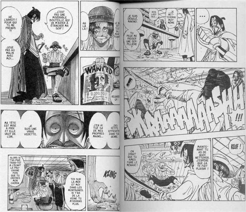 One Piece One_pi16