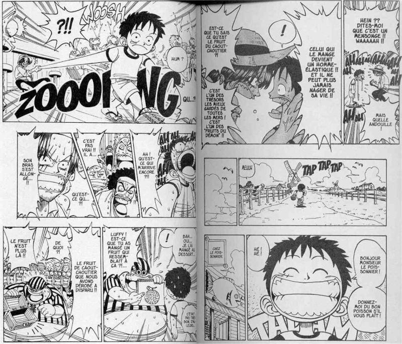One Piece One_pi18