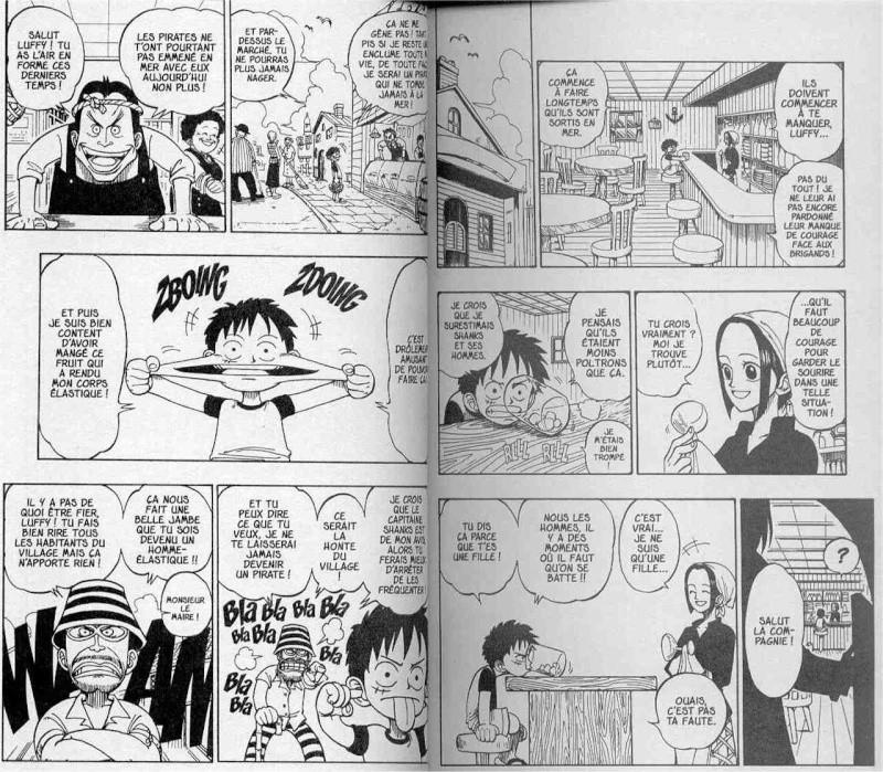 One Piece One_pi19
