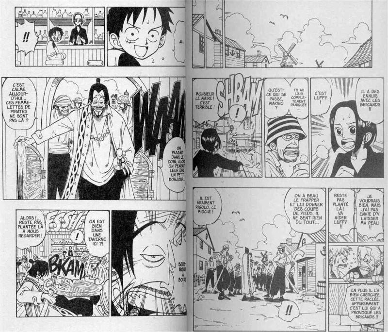 One Piece One_pi20