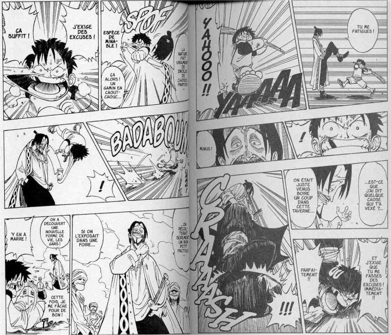 One Piece One_pi21