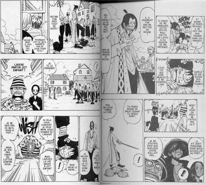 One Piece One_pi22