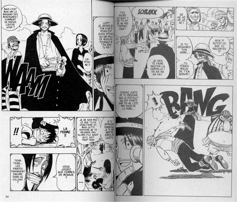 One Piece One_pi23