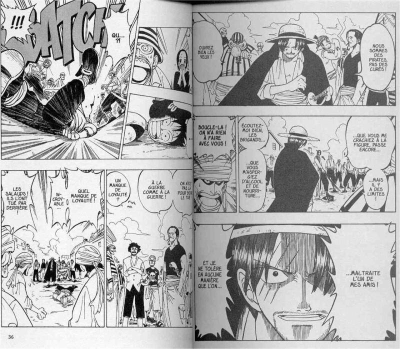 One Piece One_pi24