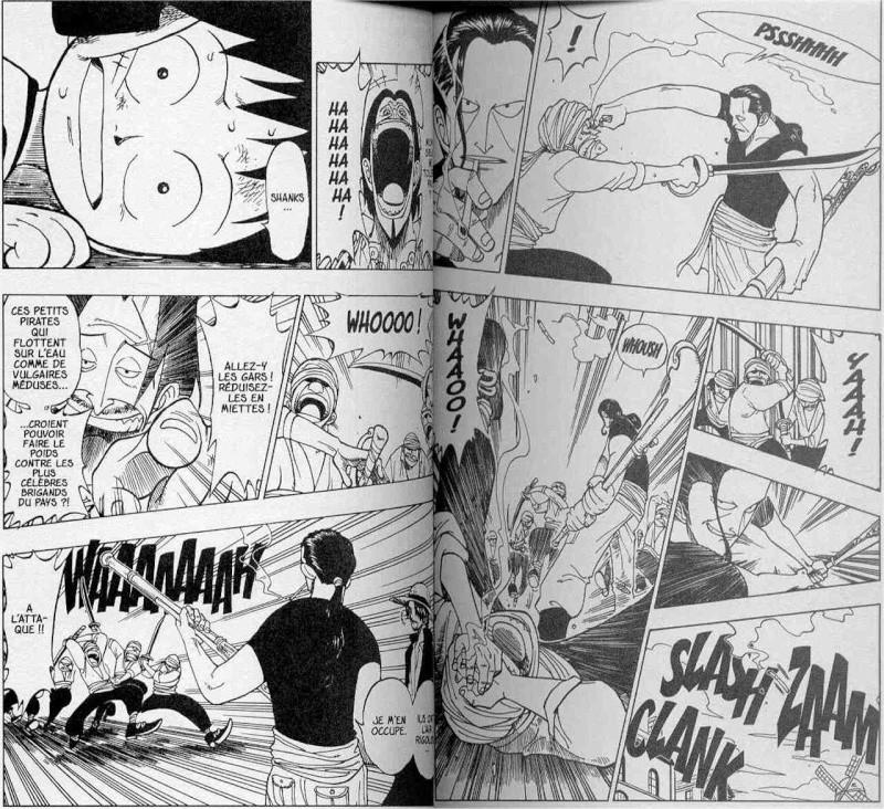 One Piece One_pi25