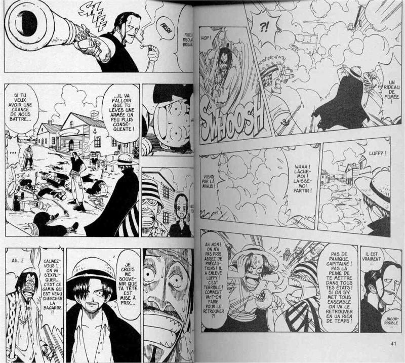 One Piece One_pi26