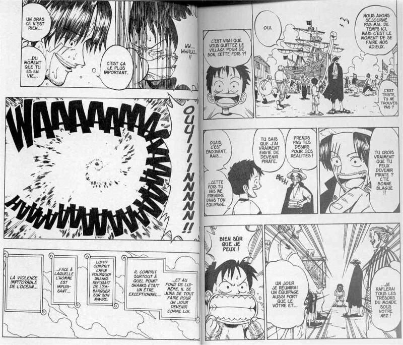 One Piece One_pi30