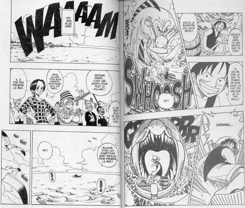 One Piece One_pi32