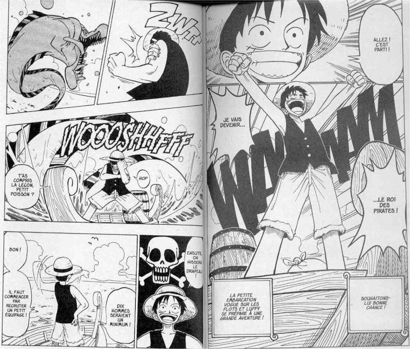 One Piece One_pi34
