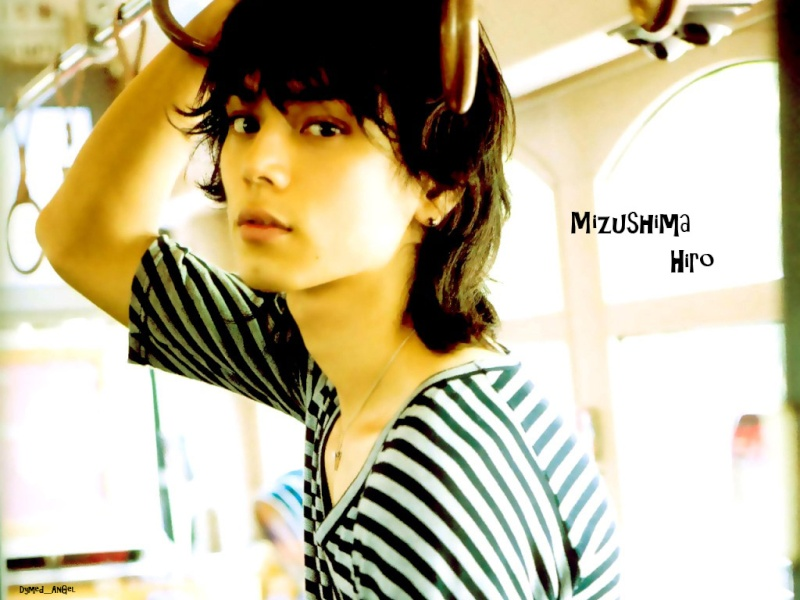 Hiro pix :3 Hiro0610
