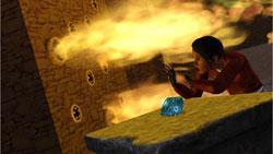 Les Sims™ 3 : Destination Aventure 349fbp10