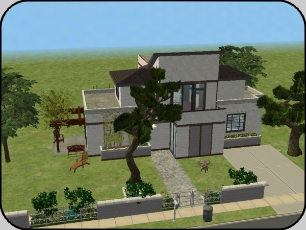 Sims 2/3 Building (Sims 2 - 3) - Page 3 Copie_17