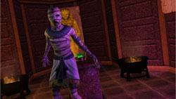 Les Sims™ 3 : Destination Aventure Fxh5qp10